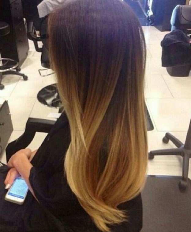 8 Tips for Growing Long Healthy Hair  Mackenzie Kendall